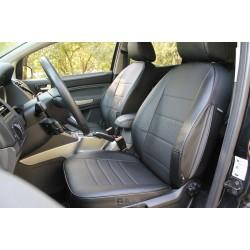 Авточехлы BM для Ford Kuga 1 (до 2012) в Симферополе