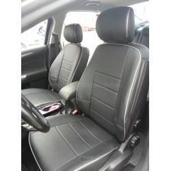 Авточехлы BM для Ford Mondeo 4 (с 2007) в Симферополе