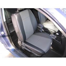 Авточехлы BM для Kia PRO Ceed 1 (до 2013) в Симферополе