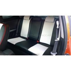 Авточехлы BM для Kia PRO Ceed 2 (с 2013) в Симферополе