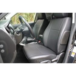 Авточехлы BM для Suzuki Grand Vitara 2 (с 2005 г.) в Симферополе