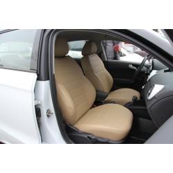 Авточехлы Автопилот для Audi A1 Sportback в Симферополе