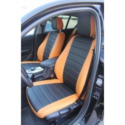 Авточехлы Автопилот для BMW F20 в Симферополе