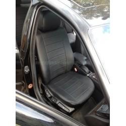 Авточехлы Автопилот для BMW 3 Е-46 в Симферополе