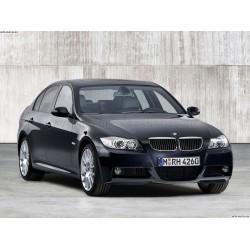 Авточехлы Автопилот для BMW 3 E90 в Симферополе