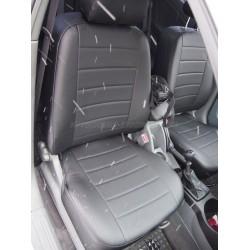 Авточехлы Автопилот для Chevrolet Lacetti в Симферополе