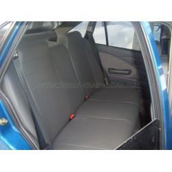 Авточехлы Автопилот для Daewoo Nexia в Симферополе