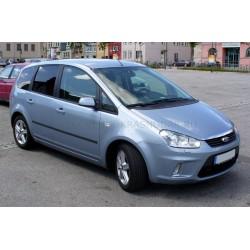 Авточехлы Автопилот для Ford C-Max до 2011 в Симферополе