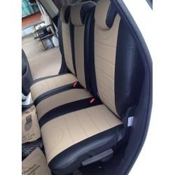 Авточехлы Автопилот для Ford Kuga 2 в Симферополе