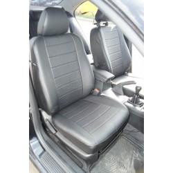 Авточехлы Автопилот для Honda Accord 7 в Симферополе