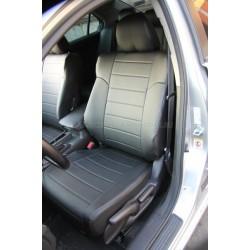 Авточехлы Автопилот для Honda Accord 8 в Симферополе