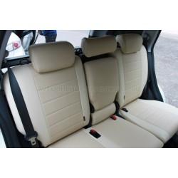 Авточехлы Автопилот для Honda CR-V 3 в Симферополе