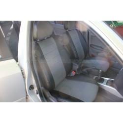 Авточехлы Автопилот для Hyundai Elantra 3 XD в Симферополе