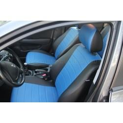 Авточехлы Автопилот для Hyundai i30 до 2012 в Симферополе