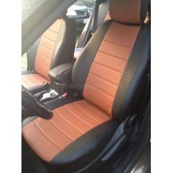 Авточехлы Автопилот для Hyundai ix35 в Симферополе