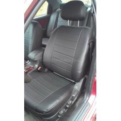 Авточехлы Автопилот для Hyundai Sonata 5 Тагаз в Симферополе