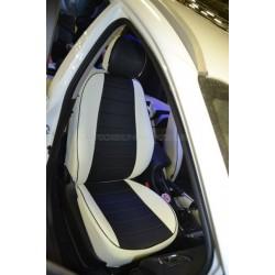Авточехлы Автопилот для Kia Ceed 2 в Симферополе