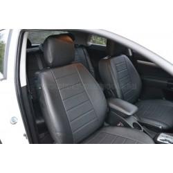 Авточехлы Автопилот для Kia PRO Ceed в Симферополе