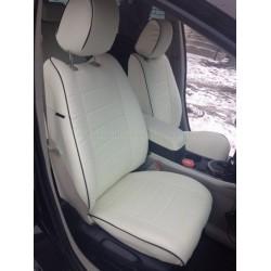 Авточехлы Автопилот для Mazda CX-7 в Симферополе