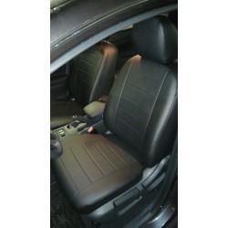 Авточехлы Автопилот для Nissan Sentra в Cимферополе
