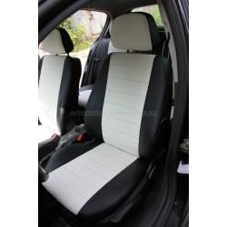 Авточехлы Автопилот для Opel Astra H в Симферополе
