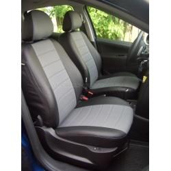 Авточехлы Автопилот для Peugeot 207 в Симферополе
