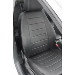 Авточехлы Автопилот для Peugeot 308 в Симферополе