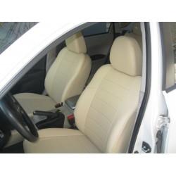 Авточехлы Автопилот для Subaru Impreza 3 в Симферополе