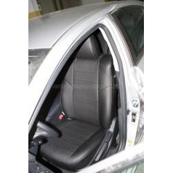 Авточехлы Автопилот для Toyota Avensis T27 в Симферополе