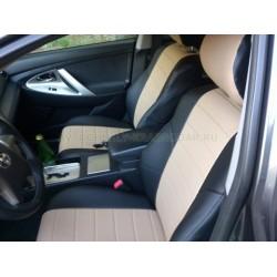 Авточехлы Автопилот для Toyota Camry V40 в Симферополе
