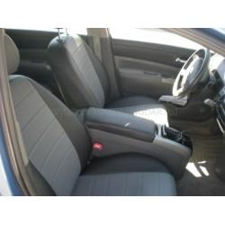 Авточехлы Автопилот для Toyota Prius в Симферополе