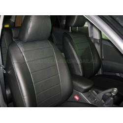 Авточехлы Автопилот для Toyota RAV4 3 поколение в Симферополе