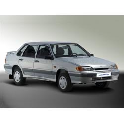 Авточехлы Автопилот для ВАЗ 2108 - 2109 - 2199 - 2114 - 2115 в Симферополе