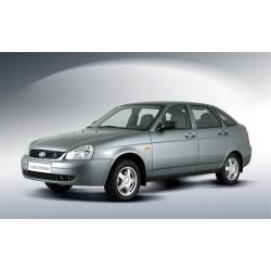 Авточехлы BM для ВАЗ 2111 - 2112 - 2172 ( Lada Priora хетчбэк до 2014) в Симферополе