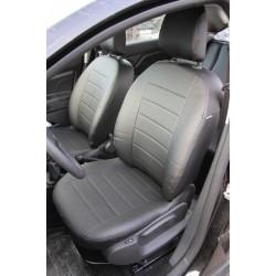 Авточехлы Автопилот для Lada Xray в Cимферополе