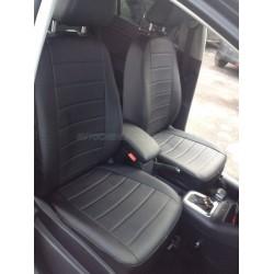 Авточехлы Автопилот для Volkswagen Golf Plus в Симферополе