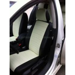 Авточехлы Автопилот для Volkswagen Jetta 5 в Симферополе