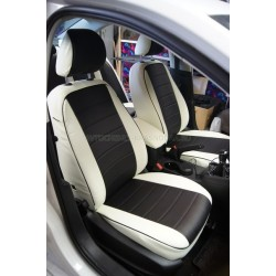 Авточехлы Автопилот для Volkswagen Jetta 6 в Симферополе